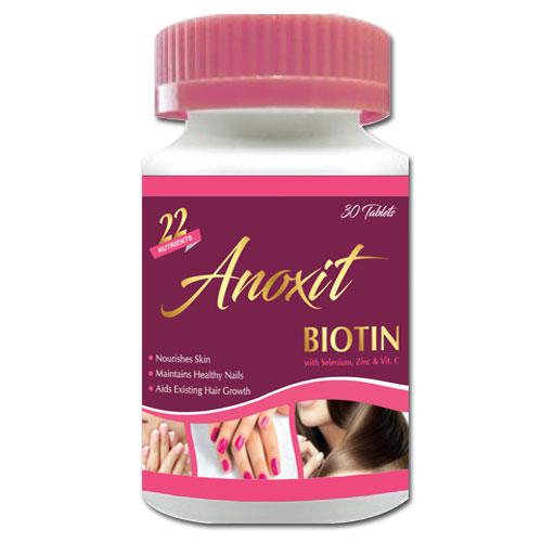 Anoxit-Biotin